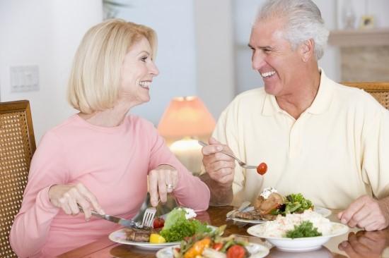 Những biện pháp đề phòng bệnh đau mỏi xương
